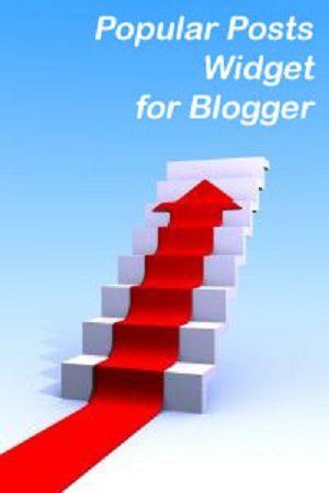 popular-posts-widget-for-blogger