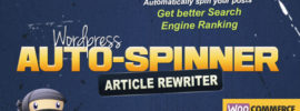 wordpress-auto-spinner-articles-rewriter-free-download