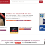 ytpak.com Clone Nulled Script Free Download