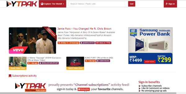 ytpak-com-clone-nulled-script-free-download