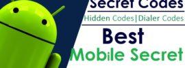 android-hidden-secret-codes-2017