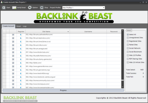 backlink-beast-free-download-full-version