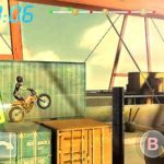 Bike Racing 3D Apk Racing Game For Android Free Downloa