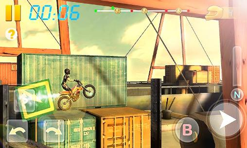 bike-racing-3d-apk-racing-game-android-free-download