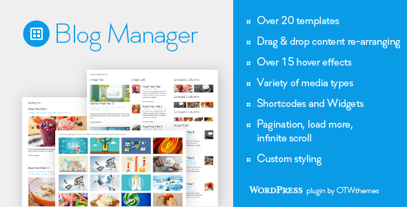 blog-manager-for-wordpress-free-download