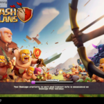 Clash Of Clans Auto Reloader Android APK Download