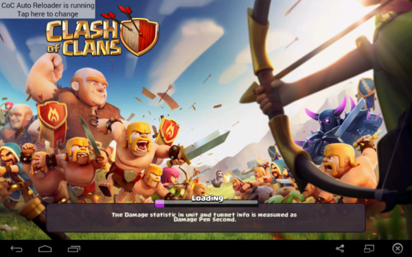 clash-of-clans-auto-reloader-android-apk-download