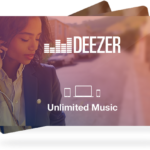 Download Deezer Apk Premium Free Unlimited Music