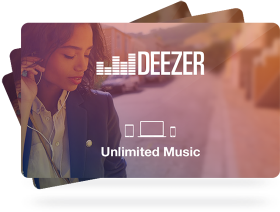 deezer-apk-premium-free-unlimited-music