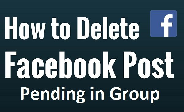 delete-all-facebook-group-pending-posts-at-once