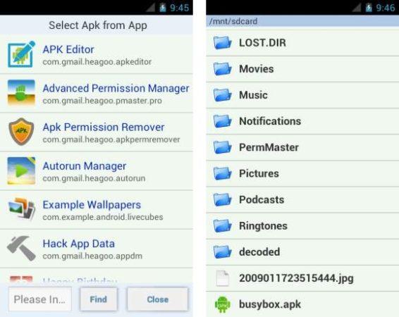download-apk-editor-pro-premium-unlocked-v1-6-12-apk