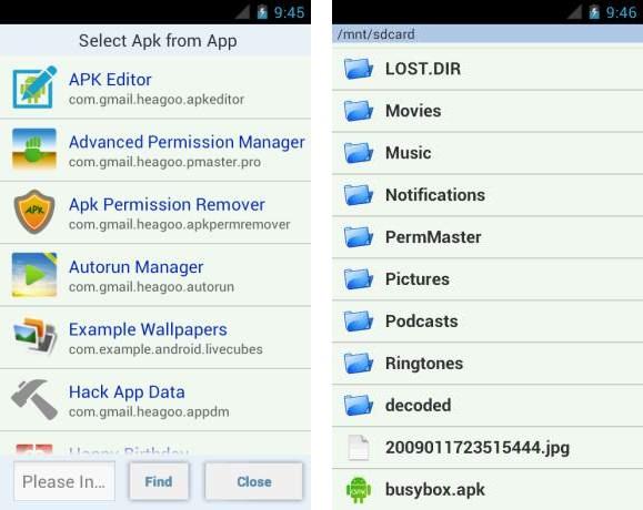 Download APK Editor Pro Premium Unlocked v1.6.12 Apk