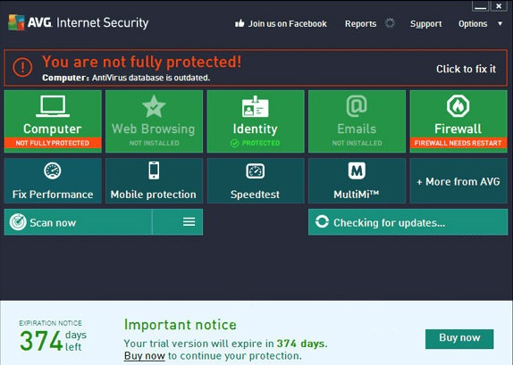 download-avg-internet-security-free-365-days-license