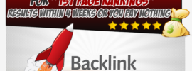 download-backlink-skyrocket-free-software