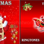 Download Best Christmas Ringtones 2016 For Android APK