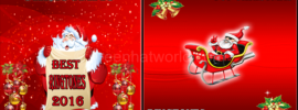 download-best-christmas-ringtones-2016-for-android-apk
