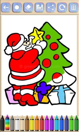 download-christmas-coloring-latest-app-for-android-apk