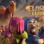 Download Clash of Clans 11.8.332 Unlimited Mod Hack Android APK