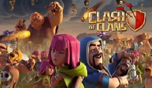 download-clash-of-clans-11-8-332-unlimited-mod-hack-android-apk