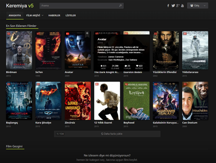 download-keremiya-v5-movie-wordpress-theme
