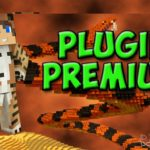 Download Minecraft 250+ Premium Plugins AND PRE-MADE SERVERS
