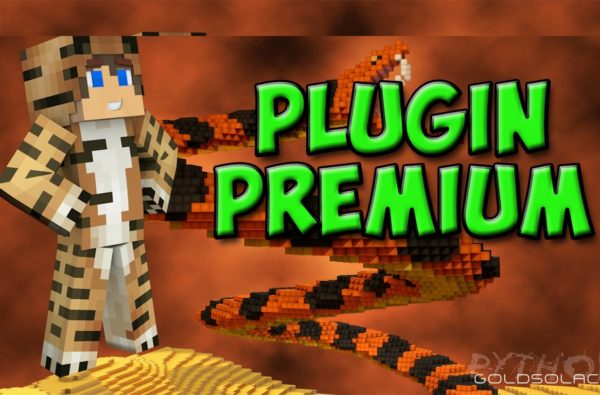 download-minecraft-250-premium-plugins-pre-made-servers