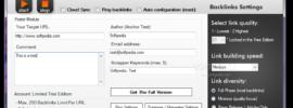 download-payperseed-seo-backlink-builder