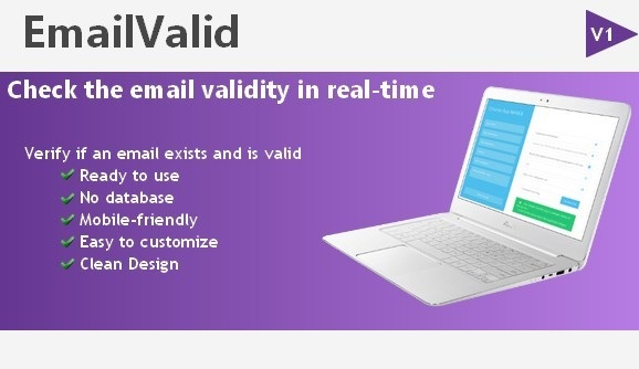download-scripts-emailvalid-check-email-validity-real-time