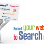 Download Search Engine Submission Sites List 2016 Free