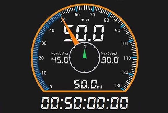 download-speedometer-gps-pro-full-apk-android-free-download