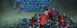 download-transformer-forged-to-fight-apk-android