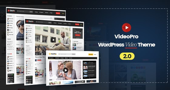 download-videopro-video-wordpress-theme