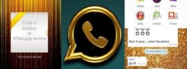download-whatsapp-gold-latest-android-apk
