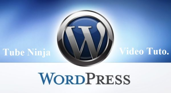 download-wordpress-tube-ninja-master-resell-rights-gold-mine-adsense