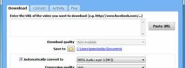 download-youtube-video-downloader-pro-multilingual-full-portable