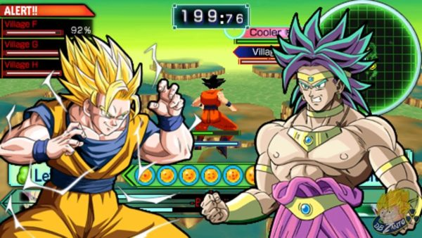 dragon-ball-z-shin-budokai-another-road-android-apk-download