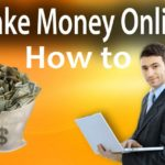 Earn Money Online with Coupon Code Sites Business