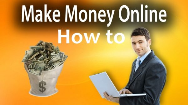 earn-money-online-with-coupon-code-sites-business