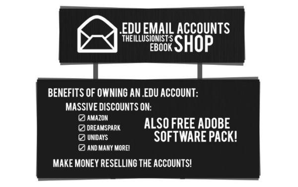 free-unlimited-edu-emails-creator-e-book-download
