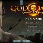 God of War – Ghost of Sparta Android APK Download