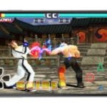 Guide Tekken 3 APK Download Tutorials