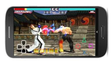 guide-tekken-3-apk-android-hd-game-to-download-free