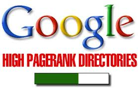 high-page-rank-directory-submission-list-pr-seo