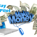 Earn Money 50$ in 1 Day With Autopilot