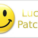 Lucky Patcher APK Download No Root