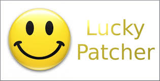 lucky-patcher-apk-download-no-root-for-ios