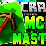 Master for Minecraft-Launcher 1.3.31 (833) Latest Android APK Download