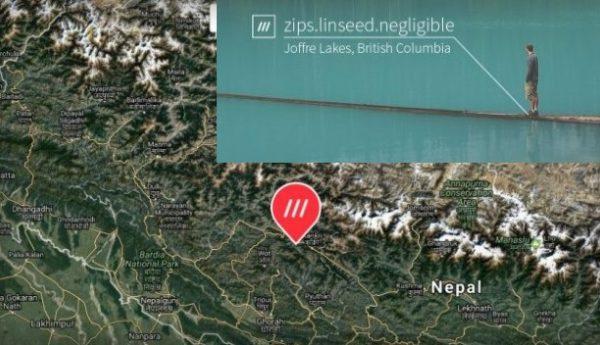 navii-app-smart-navigator-traffic-real-time-reporting