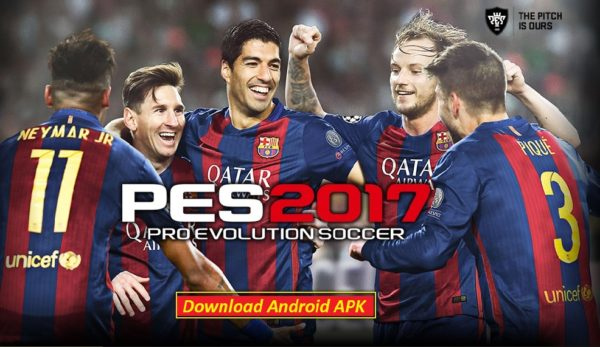 pes-pro-evolution-soccer-2017-android-apk-download