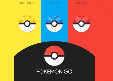 pokemon-go-hacked-apk-free-download